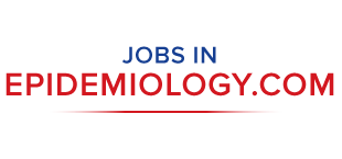 Jobs in Epidemiology