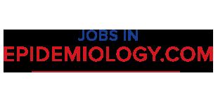 Jobs in Epidemiology